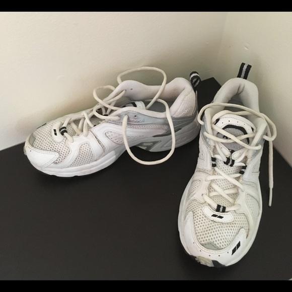 ryka cross trainer shoes